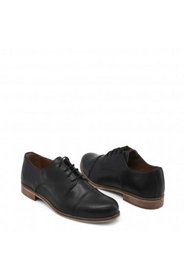 Pantofi Made in Italia BOLERO_NERO negru