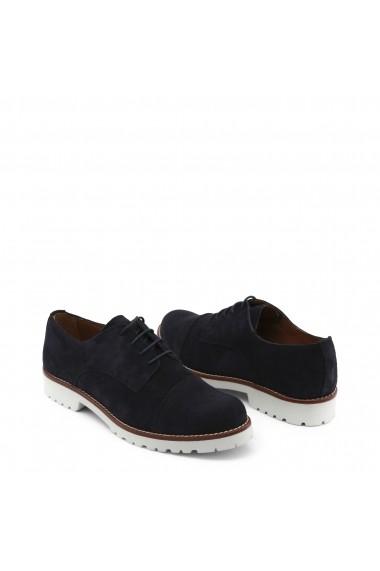 Pantofi Made in Italia BOLERO_BLU albastru