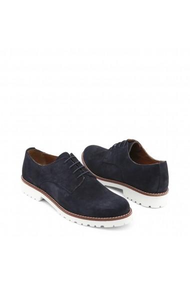 Pantofi Made in Italia IL-CIELO_BLU albastru