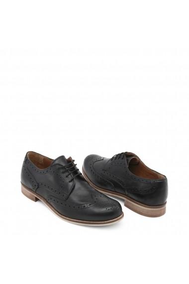 Pantofi Made in Italia SOUVENIR_NERO negru