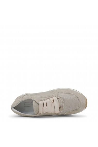 Pantofi sport Ana Lublin TANIA BEIGE bej
