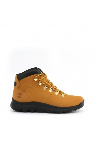 Ghete TIMBERLAND WORLD-HIKER-TB0A2169231_WHT Maro