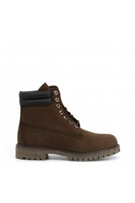 Ghete TIMBERLAND 6IN-BOOT-TB073543214_MKBRN Maro