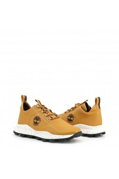 Pantofi sport TIMBERLAND BROOKLYN-TB0A27RN7631_WHT Maro