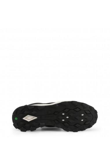 Pantofi sport TIMBERLAND BROOKLYN-TB0A27RY0151_BLACK Negru