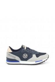 Pantofi sport Avirex AV01M40603_02