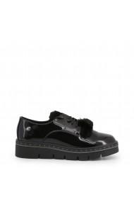 Pantofi XTI 48392_BLACK Negru