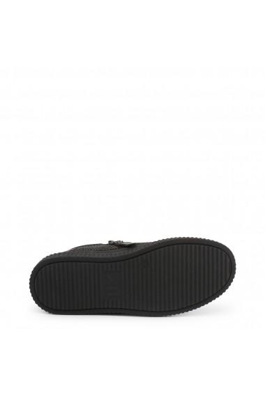 Pantofi sport XTI 47456_BLACK Negru