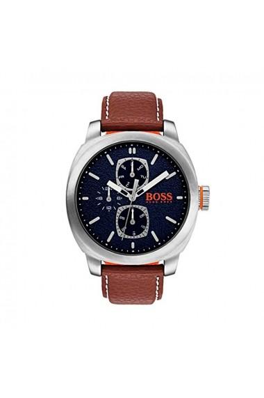 Ceas Hugo Boss 1550027 Maro