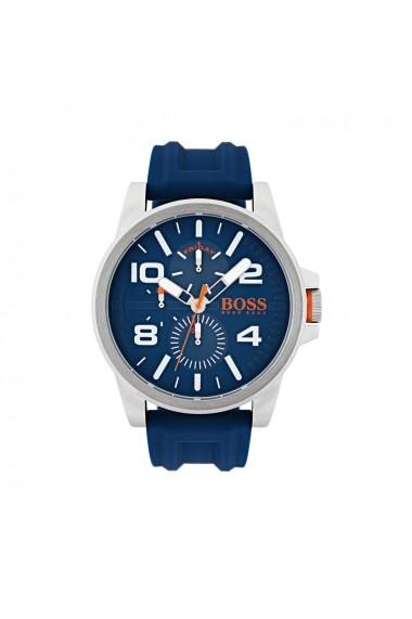 Ceas Hugo Boss 1550008 Albastru