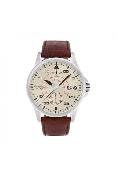 Ceas Hugo Boss 1513516 Maro