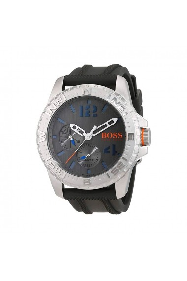 Ceas Hugo Boss 1513412 Negru