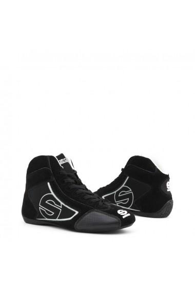 Pantofi sport pentru barbati marca Sparco YAS-MID NERO