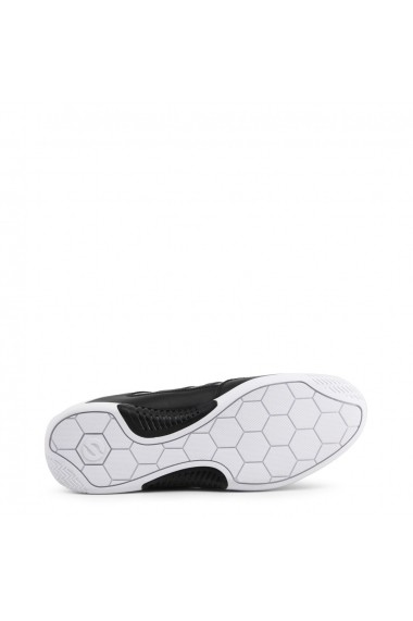 Pantofi sport Sparco MOTEGI NERO