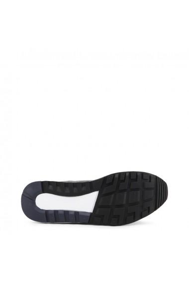Pantofi sport Sparco OXLEY SHARK Gri