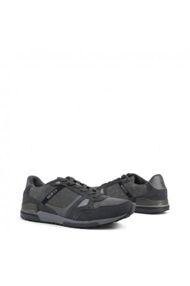 Pantofi sport Sparco HARTLEY SHARK Gri - els