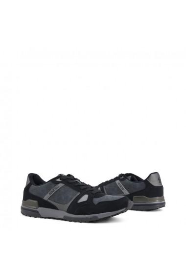 Pantofi sport Sparco HARTLEY DEEP Albastru