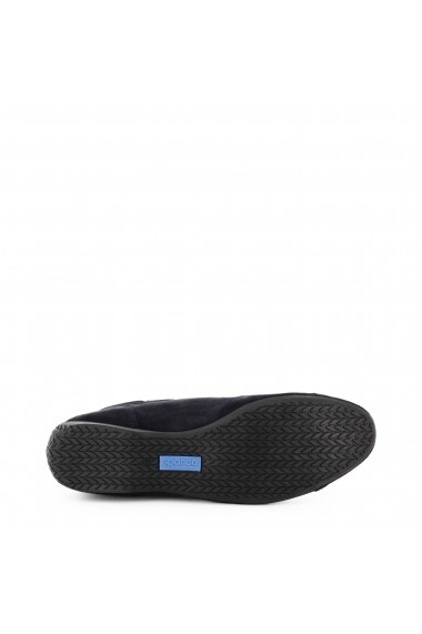 Pantofi sport Sparco MONZA-GP-CAM_BLU - els