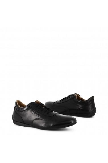 Pantofi sport Sparco IMOLA-GP_NERO