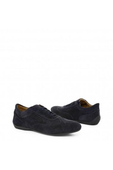 Pantofi sport Sparco IMOLA-GP-CAM_BLU