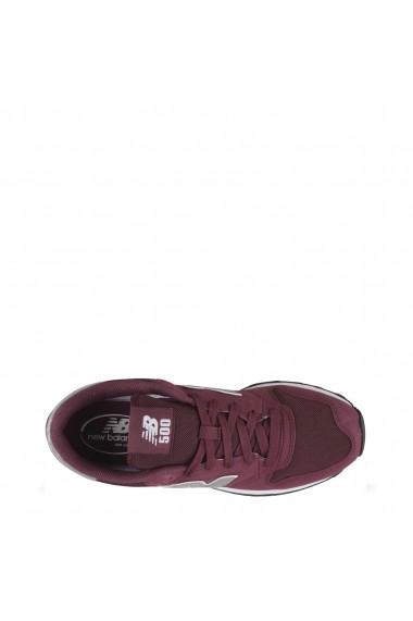 Pantofi sport New Balance GM500BUS