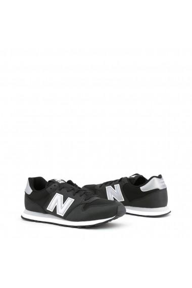 Pantofi sport New Balance GM500KSW