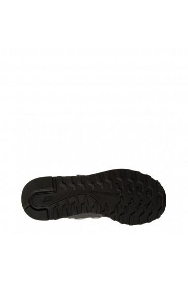 Pantofi sport NEW BALANCE GM500DGR Gri
