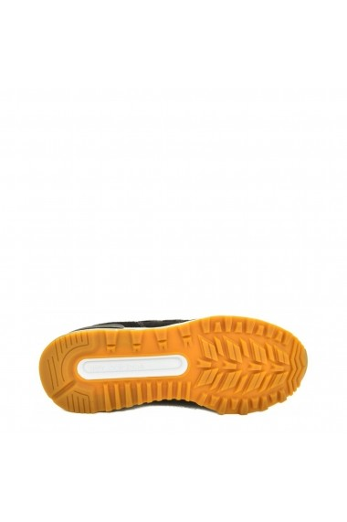 Pantofi sport New Balance MS574FCB Negru