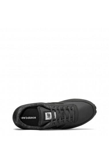 Pantofi sport New Balance WL410KBK Negru