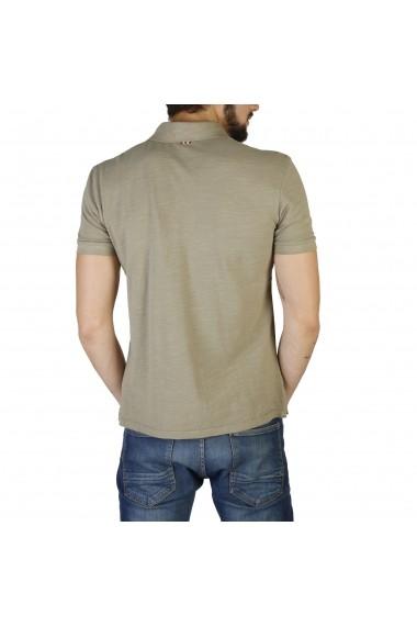 Tricou Napapijri N0YHDBGC3