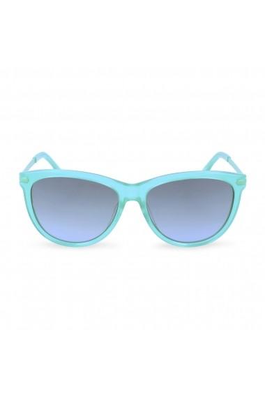 Ochelari Lacoste L812S_444 Albastru