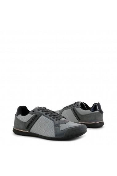 Pantofi sport Versace Jeans YRBSB1_800_GRIGIO