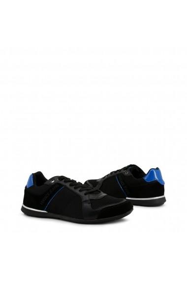Pantofi sport Versace Jeans YRBSB1_899_NERO