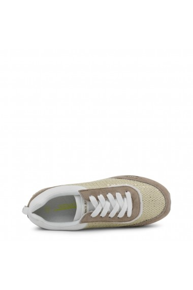 Pantofi sport Versace Jeans VRBSF3_70060_247_ATLANTIC