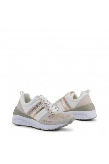 Pantofi sport Versace Jeans VRBSB2_723_LEGNO