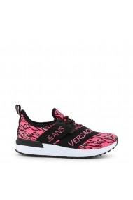 Pantofi sport Versace Jeans VTBSG5_401_FUXIA Roz