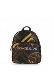 Rucsac Versace Jeans E1HSBB12_70809_M27 Multicolor