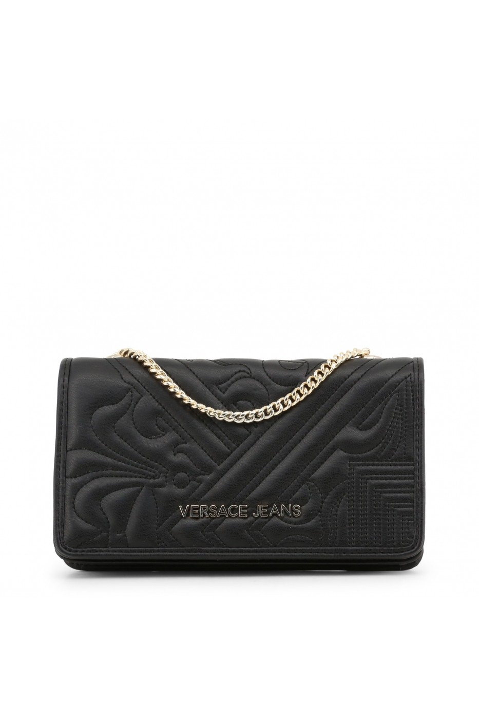 86688853118f Versace Jeans Borítéktáska E3VSBPZ3_70792_899 - FashionUP!