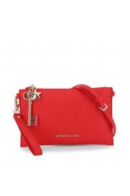 Geanta plic Versace Jeans E3VTBPN1_71104_500 Rosu