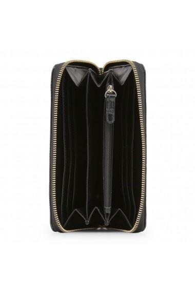 Portofel Versace Jeans E3HRBP30_70091_899