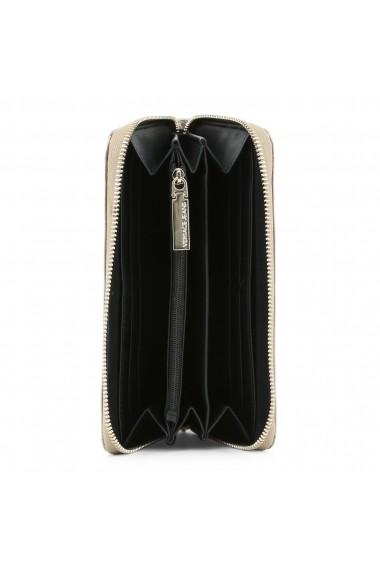 Portofel Versace Jeans E3VSBPO1_70788_901 Auriu