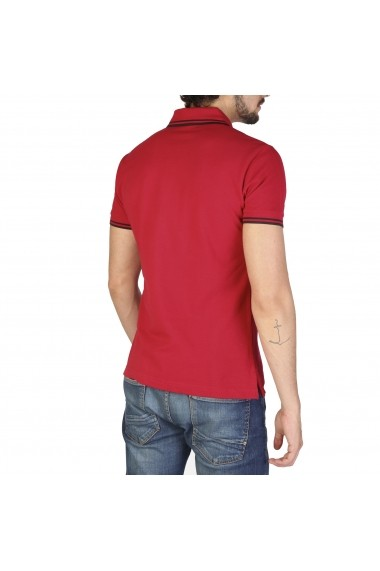 Tricou Versace Jeans B3GRB7PR36571_523