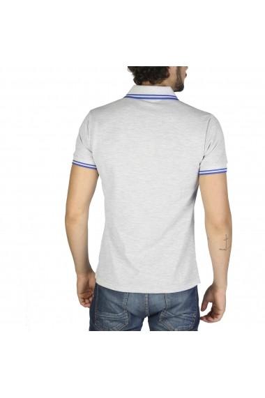 Tricou Versace Jeans B3GRA7P136571_800
