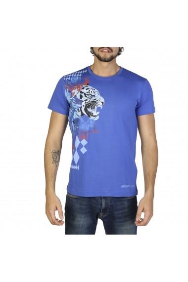 Tricou Versace Jeans B3GRB71H36598_243