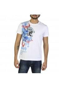 Tricou Versace Jeans B3GRB71H36598_003
