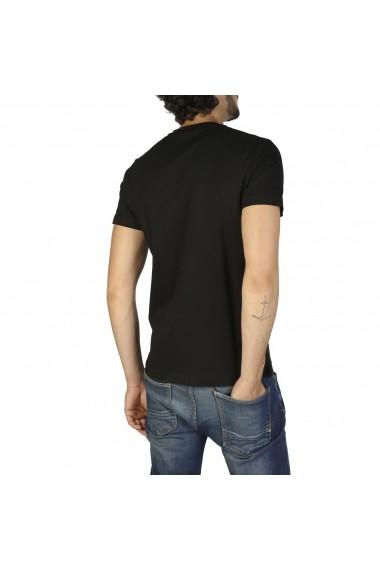 Tricou Versace Jeans B3GRB71E36598_899