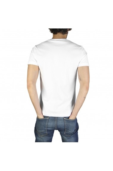 Tricou Versace Jeans B3GRB71E36598_003