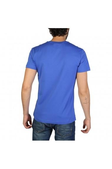 Tricou Versace Jeans B3GRB71B36641_243