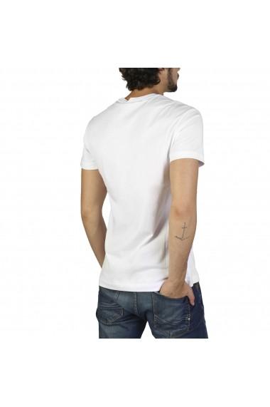 Tricou Versace Jeans B3GRB71A36598_003