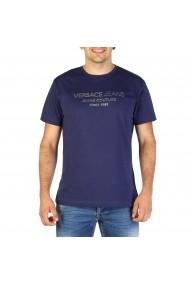 Tricou Versace Jeans B3GTB73E_36598_221